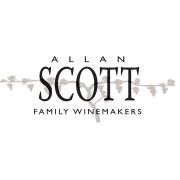 Allan-Scott