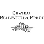 Bellevue-Laforet