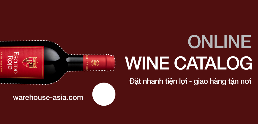 https://bit.ly/winehomecatalog