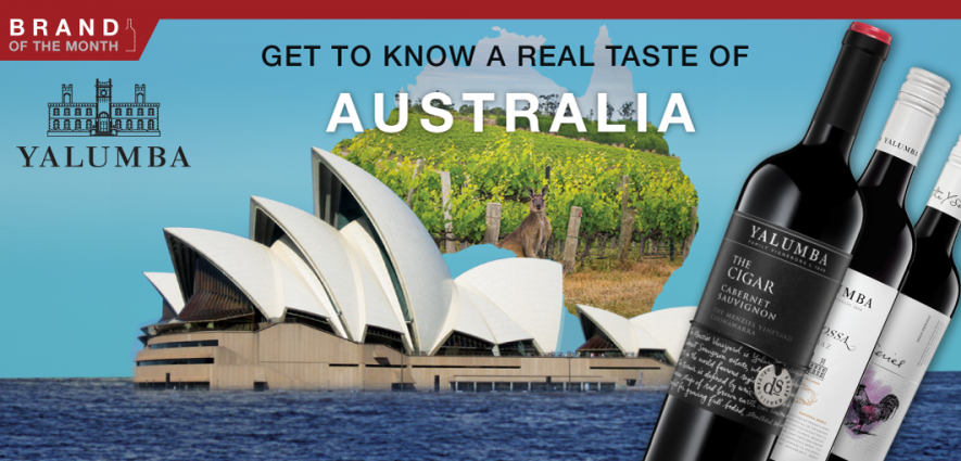 https://warehouse-asia.com/vi/promotion/post/the-great-family-owned-winery-of-south-australia-yalumba