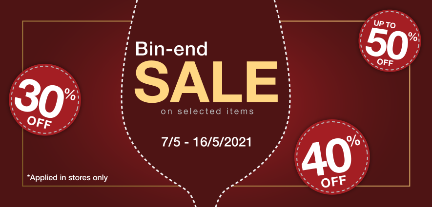 https://warehouse-asia.com/promotion/post/SUMMER-BIN-END-SALE-UP-TO-WINES-GLASSES