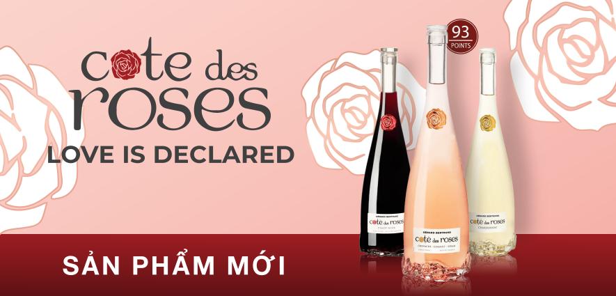 https://bit.ly/cote-des-roses-VI