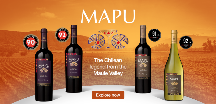 https://warehouse-asia.com/promotion/post/MAPU-AN-AUTHENTIC-PERSONALITY