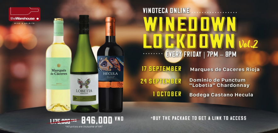 https://warehouse-asia.com/vi/event-calendar/vinoteca-online-winedown-lockdown-vol-2-vn/