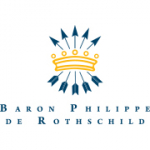 Baron Philippe de Rothschild France