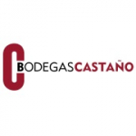 Bodegas Castano
