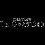 Château La Graviere