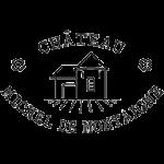 Château Michel de Montaigne