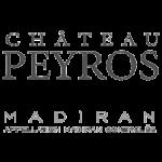 Château Peyros Magenta
