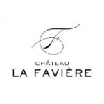 Château La Faviere