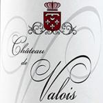 Château de Valois