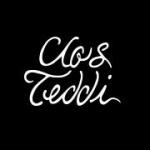 Clos Teddi