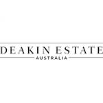 Deakin Estate