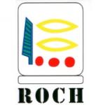 Domaine Prieure-Roch