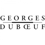 Georges Duboeuf