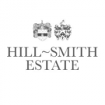 Hill-Smith Estate