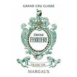 Château Ferriere