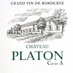 Château Platon