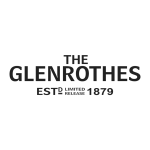 The Glenrothers