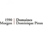 Domaines Piron