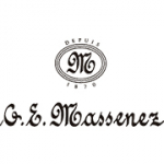 Massenez Family Wine (Chile)
