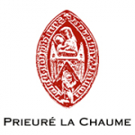 La Chaume