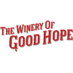 Winery Of Good Hope