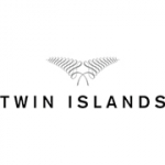 Twin Islands Wine